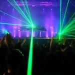 Specjaliści z Poznania mówią o poprawnym oświetleniu imprez