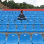 Zarządzanie imprezami i obiektami sportowymi – szkolenia